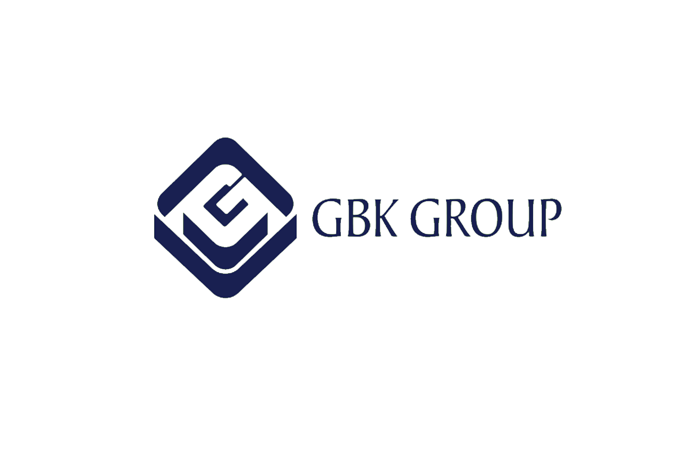 gbk-group