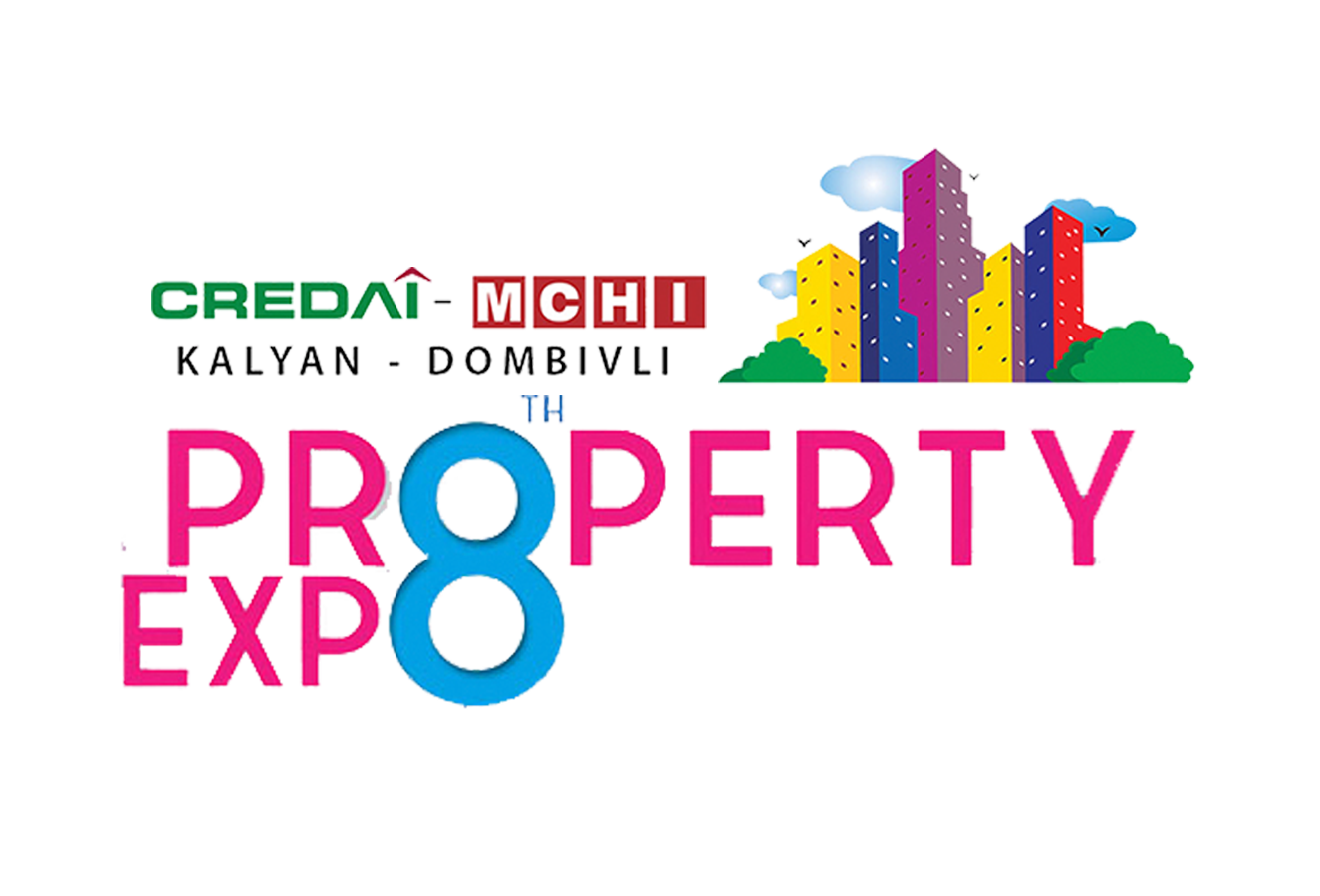 property-expo