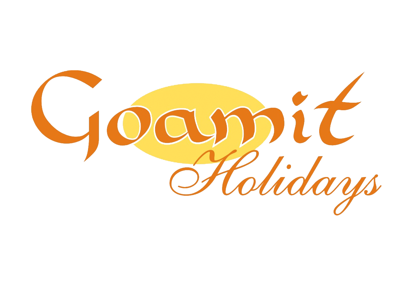 goamit-holidays